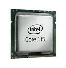 Intel Core i5-3330S 2.7GHz Quad-Core (CM8063701159804) Processor