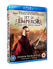 The Emperor And The White Snake (Blu-ray, 2012)