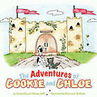 The Adventures of Cookie and Chloe by M D Jessica Capote-Dishaw (Paperback / softback, 2010)