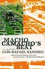 Macho Camacho's Beat by Gregory Rabassa, Luis Sanchez (Paperback, 2009)