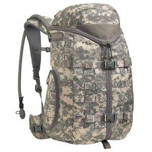 Camelbak-TriZip-100-oz-3-0L-Hydration-Backpack-Army-Universal-Camo-AUC-60894