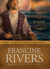 The Scribe by Francine Rivers (Hardback)