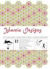 Islamic Designs: Gift & Creative Paper Book Vol. 32 by Pepin Van Roojen (Paperback, 2013)