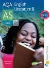 AQA English Literature B AS by Alan Kent, Adrian Beard (Paperback, 2012)
