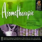 Llewellyn - Aromatherapy (The Mind Body and Soul Series, 2000)