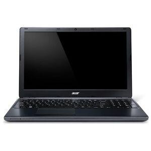 Acer-Aspire-E1-522-7843-15-6-1-TB-AMD-A6-Quad-Core-2-GHz-6-GB-Notebook-B