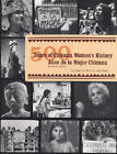 500 Years of Chicana Women's History/500 Anos de La Mujer Chicana by Elizabeth Martinez (Paperback, 2007)