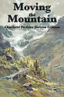 Moving the Mountain by Charlotte Perkins Gilman (Paperback / softback, 2011)