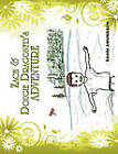 Zach & Dougie Dragonfly's Adventure by Sandi Amundson (Paperback / softback, 2010)