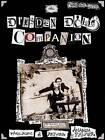 Dresden Dolls Companion by Dreden Dolls (Paperback, 2006)