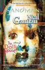 Sandman: Volume 02 : The Dolls House by Neil Gaiman (Paperback, 2010)