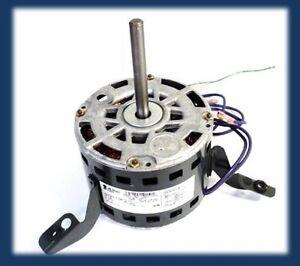 GE-5KCP39HG-CONDENSER-FAN-MOTOR-1-3-HP-115V-1075-RPM
