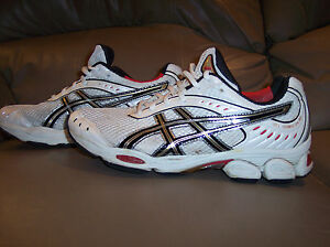 ASICS-Gel-CUMULUS-10-Sneakers