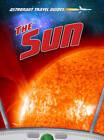 The Sun by Nick Hunter (Hardback, 2012)