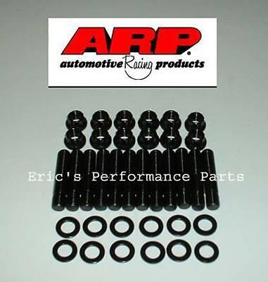 ARP Exhaust Manifold Stud Kit for Nissan RB25DET Skyline GTS-25t RB25 Studs