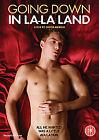 Going Down In La La Land (DVD, 2012)