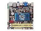 ASUS AT3N7A-I, Socket 437, Intel (90-MIBAN0-G0EAY0KZ) Motherboard