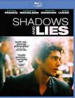 Shadows and Lies (Blu-ray Disc, 2011)