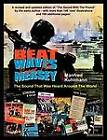 Beat Waves 'Cross the Mersey by M Kuhlmann (Paperback, 2012)