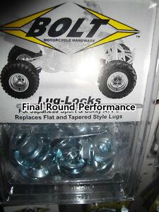 Bolt-Motorcycle-Hardware-Lug-Locks