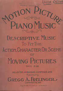 Motion-Picture-Piano-Music-by-Frelinger-1909-First-Compilation-Film-Music