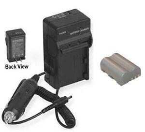 EN-EL3A-EN-EL3-ENEL3A-ENEL3-Battery-Charger-for-Nikon-SLR-D50-D70-D70s-D100