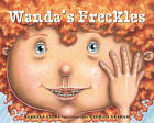 Wanda's Freckles by Barbara Azore (Paperback, 2012)