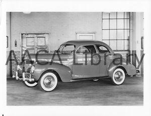 1940 dodge d11 deluxe six hayes body 2 door coupe factory for 1940 dodge 2 door sedan