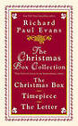 The Christmas Box Collection by Richard Paul Evans (Paperback, 1999)