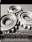 Basic Machines and How They Work by Naval Education and Training Program, Naval Education (Paperback / softback, 2008)