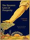 The Dynamic Laws of Prosperity by Catherine Ponder (Paperback / softback, 2011)