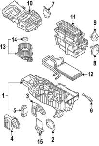 Mitsubishi Eclipse Manual Transmission Diagram additionally T14488073 Wiring Diagram Nissan Sunny further Wiring Diagram 1996 Nissan Truck besides Wiring Diagram Nissan Zd30 besides 94 Nissan Sentra Starter Wiring Diagram. on 97 nissan 240sx wiring diagram