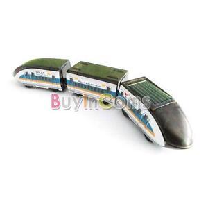 DIY-Educational-Solar-Powered-Bullet-Train-Toy-Kit-Gif-SA
