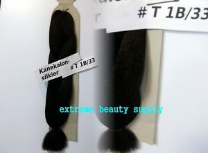 silky-kanekalon-braid-hair-dreadlock-stage-auburn-1b-33