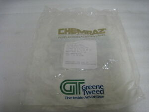NEW-Chemraz-Greene-tweed-9277-SS592-11-484-ID-x-0-139-CX-INCH-78-2796-compound
