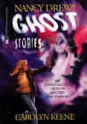 Nancy Drew Ghost Stories by Carolyn Keene (Paperback, 2003)