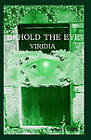 Behold the Eye by Veronica R Tabares (Paperback / softback, 2009)