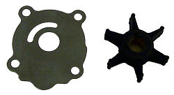 SIERRA-18-3240-Water-Pump-Kit-Chrysler-Force-Outboard-Motors-New-In-Pkg