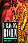 Dragon Born by Christopher Lee (Paperback, 2010)