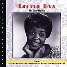 The Loco-Motion by Little Eva (CD, Feb-1996, Rhino (Label))
