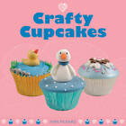 Crafty Cupcakes by Ann Pickard (Paperback, 2012)