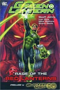 Green-Lantern-Rage-of-the-Red-Lanterns