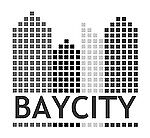 BAYCITY FASHION