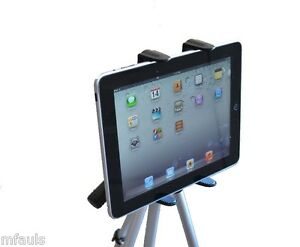 Tripod-or-Monopod-Mount-for-Apple-iPad-iPad-2-new-iPad-3-with-or-without-Case