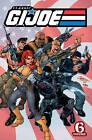 Classic G.I. Joe: v. 6 by Larry Hama (Paperback, 2009)