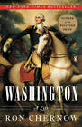 Washington: A Life by Ron Chernow (Paperback, 2011)