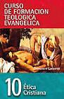 Etica Cristiana by Francisco Lacueva (Paperback / softback, 2009)