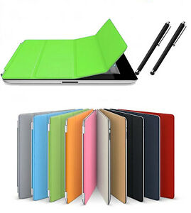 Magnetic-Slim-Smart-Cover-Case-Stand-with-Sleep-Wake-Function-for-New-iPad-3-2