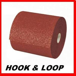 120-GRIT-SANDPAPER-ROLL-5m-HOOK-AND-LOOP-BACKED-VELCRO