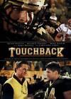 Touchback (DVD, 2013)